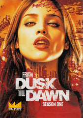 From Dusk Till Dawn - Season 1