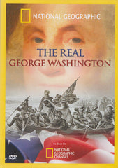 The Real George Washington (National Geographic)