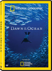 Dawn Of The Ocean (National Geographic)