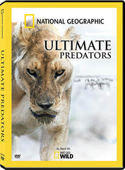 Ultimate Predators (National Geographic)