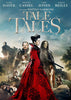 Tale of Tales DVD Movie