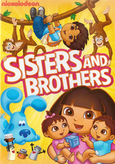 Sisters and Brothers (Nickelodeon)