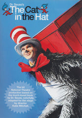 Dr. Seuss's The Cat in the Hat (National Theatre Production)