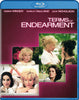 Terms of Endearment (Blu-ray) BLU-RAY Movie