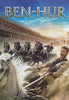 Ben-Hur (Blue Spine) DVD Movie