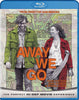 Away We Go (Blu-ray) BLU-RAY Movie