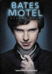 Bates Motel: Season 4