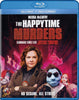 The Happytime Murders (Blu-ray + DVD) (Blu-ray) (Bilingual) BLU-RAY Movie