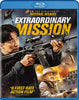 Extraordinary Mission (Blu-ray) BLU-RAY Movie