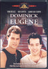 Dominick And Eugene (MGM) (Bilingue) DVD Film