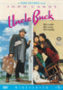 Uncle Buck DVD Movie