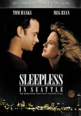 Sleepless In Seattle (10th Aniversary Edition)