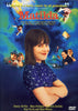 Matilda DVD Movie