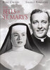 The Bells Of St. Mary's DVD Movie
