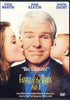 Father Of The Bride Part II DVD Movie