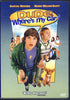 Dude, Where's My Car? DVD Movie