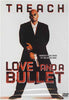 Love And A Bullet DVD Movie