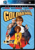 Austin Powers In Goldmember (Édition Infinifilm en Plein Écran) DVD Movie