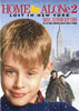 Home Alone 2 - Lost In New York (Maman, J ai Encore Rate L Avion) ​​(Version 2013) Film DVD