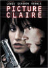 Picture Claire (Widescreen) DVD Movie