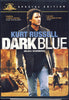 Dark Blue - Special Edition (MGM) (Bilingual) DVD Movie