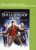 Bulletproof Monk (Special Edition) (MGM) (Bilingual) DVD Movie