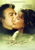 The Book of Eve DVD Movie