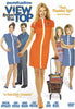 View From the Top(Bilingual) DVD Movie