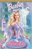 Barbie of Swan Lake (Bilingual) DVD Movie