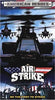 Air Strike DVD Movie