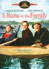 It Runs in the Family (MGM) (Bilingual) DVD Movie