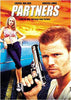Partners (Casper Van Dien) DVD Movie