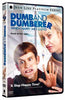 Dumb and Dumberer - Quand Harry a rencontré Lloyd (bilingue) DVD Movie