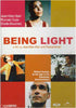Being Light (Bilingual) DVD Movie