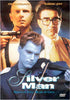 Silver Man DVD Movie