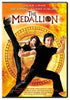 The Medallion (écran large / plein écran) DVD Movie