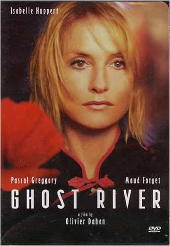Vie Promise, La / Ghost River DVD Movie