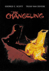 The Changeling (George C. Scott)