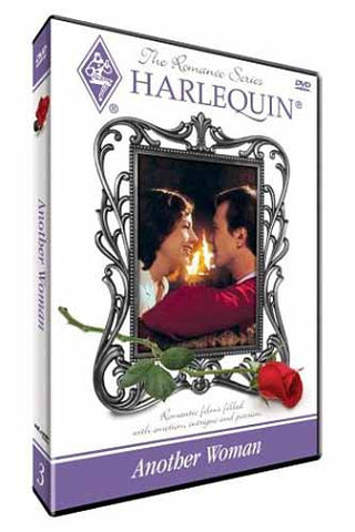 Harlequin Romance Series - Another Woman Vol 3 Film DVD