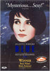 Blue (Three Colours Trilogy) DVD Movie
