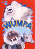 Wumpa s - Vol 2 DVD Movie