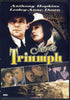Arch Of Triumph DVD Movie