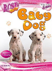 Baby Dog (French Version Only) (PC)