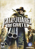 Call of Juarez - The Cartel (PC) PC Game