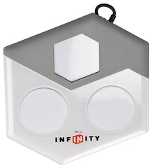 Disney Infinity Replacement Portal Base (Only for Xbox 360) (Toy) (TOYS)