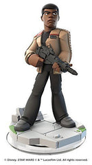 Disney Infinity 3.0 - Star Wars The Force Awakens - Finn (Loose) (Toy) (TOYS)