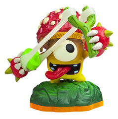 Skylanders Giants - Shroomboom (Loose) [Includes Card & Online Code (Toy) (TOYS)
