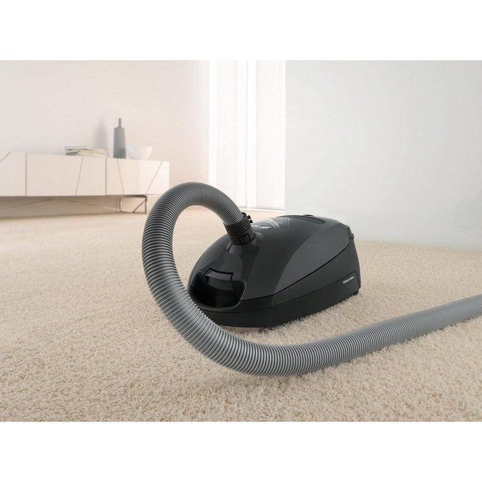 Miele C1 Classic Powerline Bagged Cylinder Vacuum Cleaner-Vacuum Cleaners-Miele-northXsouth