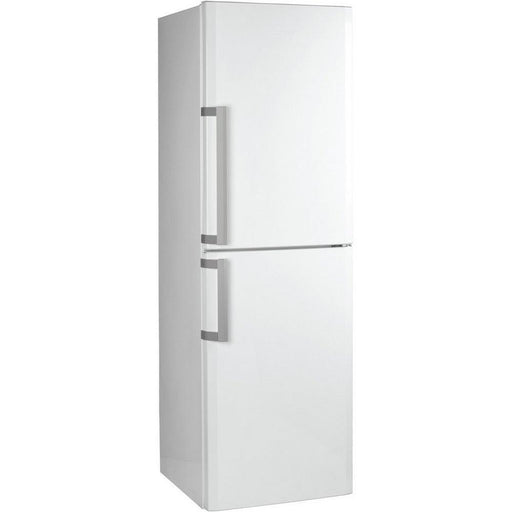 Blomberg KGM9681W 60cm Frost Free Fridge Freezer - White-Fridge freezer-Bloomberg-northXsouth