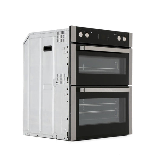 Blomberg OTN9302X Double Built Under Electric Oven-Double under oven-Blomberg-northXsouth